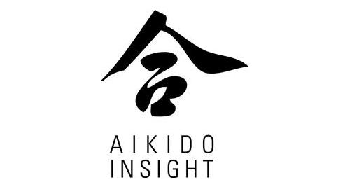 Aikido Insight