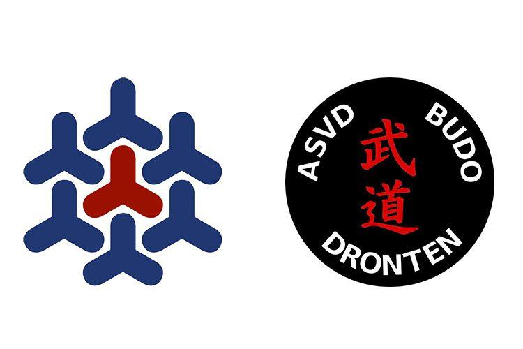 Samenwerking ASVD Budo met Aikido Dronten